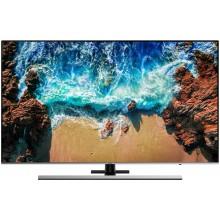 Телевизор Samsung UE55NU8002