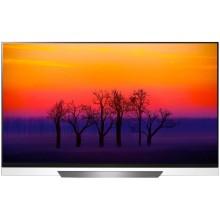 Телевизор LG OLED55E8P
