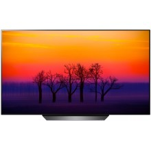 Телевизор LG OLED65B8P