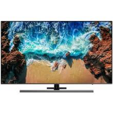 Телевизор Samsung UE49NU8070