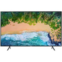 Телевизор Samsung UE43NU7192