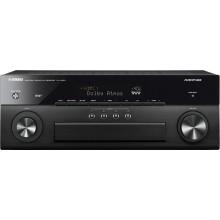 AV-ресивер Yamaha RX-A880 Black