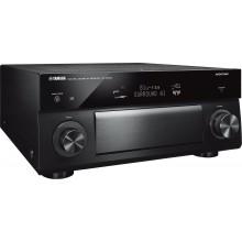 AV-ресивер Yamaha RX-A2080 Black