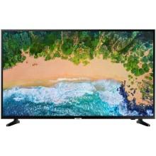 Телевизор Samsung UE50NU7092
