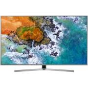 Телевизор Samsung UE43NU7472