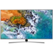 Телевизор Samsung UE50NU7452