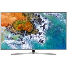 Телевизор Samsung UE43NU7452