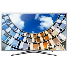 Телевизор Samsung UE32M5592