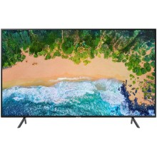 Телевизор Samsung UE49NU7122