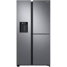 Холодильник Samsung RS68N8660S9