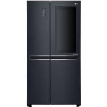 Холодильник LG GC-Q247CAMT