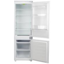 Встраиваемый холодильник Gunter&Hauer FBL 269