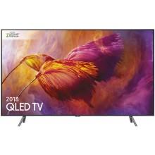 Телевизор Samsung QE75Q8DN