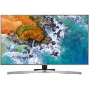 Телевизор Samsung UE65NU7462