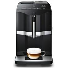 Кофеварка Siemens TI301209RW