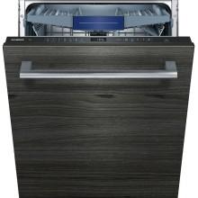 Встраиваемая посудомоечная машина Siemens SN657X03ME