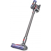 Пылесос Dyson V7 Animal