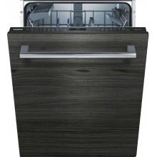 Встраиваемая посудомоечная машина Siemens SX857X00PE