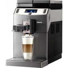 Кофеварка SAECO LIRIKA ONE TOUCH CAPUCCINO (RI9851/01)