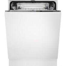 Встраиваемая посудомоечная машина AEG FSR52610Z