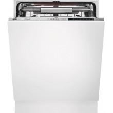 Встраиваемая посудомоечная машина AEG FSE83800P