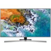 Телевизор Samsung UE43NU7442