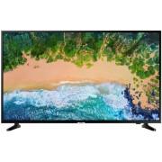 Телевизор Samsung UE43NU7022