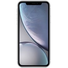 Мобильный телефон Apple iPhone XR 128GB Black