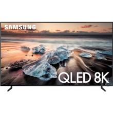 Телевизор Samsung QE65Q900 + Кронштейн Brateck LED-13Q в подарок !