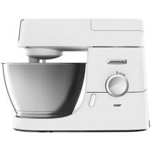 Кухонный комбайн Kenwood KVC 3103 W