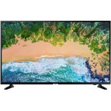 Телевизор Samsung UE55NU7093