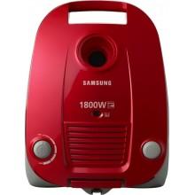 Пылесос Samsung VCC4181V37/SBW