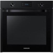 Духовой шкаф Samsung NV75K3340RB/WT