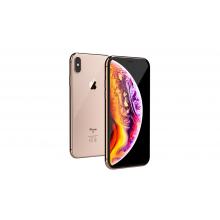 Мобильный телефон Apple iPhone Xs 256GB Gold