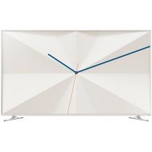 Телевизор Samsung UE32H6410