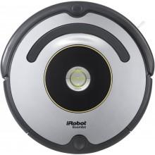 Робот-пылесос iRobot ROOMBA 615