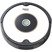 Робот-пылесос iRobot Roomba 605