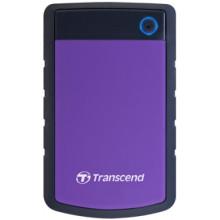 Transcend TS4TSJ25H3P