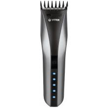 Машинка для стрижки волос Vitek VT-2575