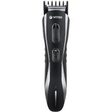 Триммер для бороды Vitek VT-2547