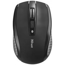Мышка Trust Siano Bluetooth Wireless Mouse