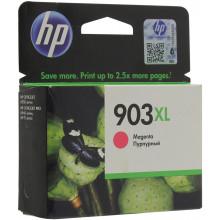 Картридж HP 903XL T6M07AE