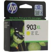 Картридж HP 903XL T6M11AE