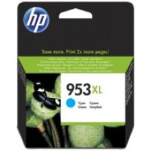 Картридж HP 953XL F6U16AE