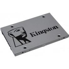 Kingston A400 SA400S37/960G 960ГБ