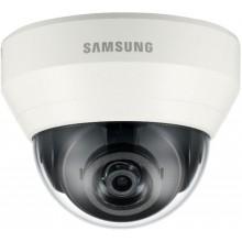 Камера видеонаблюдения Samsung SND-L6013P