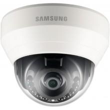 Камера видеонаблюдения Samsung SND-L6013RP