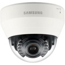 Камера видеонаблюдения Samsung SND-L6083RP