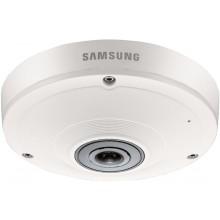 Камера видеонаблюдения Samsung SNF-8010P