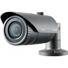 Камера видеонаблюдения Samsung SNO-L6083RP